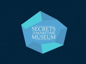 Secrets of the Maritime Museum Trail